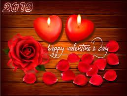 happy valentines day wallpaper 2013. Exellent 2013 Download Happy Valentines Day 2013 Wallpaper HD FREE In V