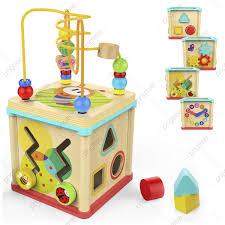 antecedentes de los juguetes educativos los juguetes de los niños puzzle toys la educación temprana png