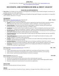 salesforce analyst cover letters risk analyst cover letter templates arrowmc us