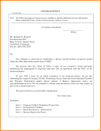 Quotation Letter Format In Word Fresh Business Letter Format ...