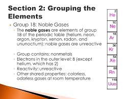 Chapter 12 Material on Midterm - ppt download