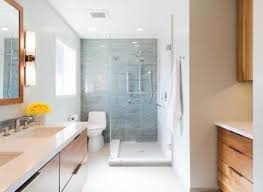 bathroom remodeling san jose ca. Bath Remodel San Jose Ca Endearing Bathroom Home Remodeling