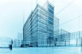 Building Lifecycle Design Construction Services Johnson Controls