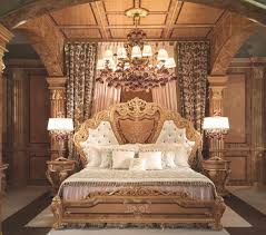 Modern Day Bedrooms Stunning Master Bedroom From Our Exclusive Modern Day Palace