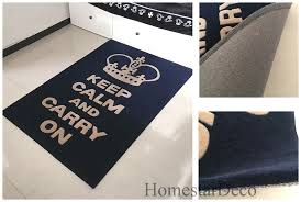 carpet letters. custom carpet letters rug 3d embossed handmade customize logo sofa soft