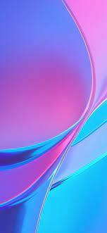Xiaomi Mi Wallpapers on WallpaperDog