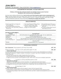 Winway Resume Deluxe 14 Beautiful Outstanding Winway Resume Program