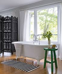Bathroom Decor Bathroom Bathroom Decor Ideas For Smallrooms Bedrooms With Just