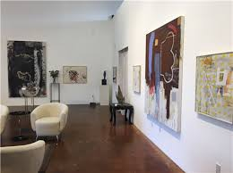 the showroom will be open by appointment for a personalized art experience we are located south of downtown taos new mexico a destination location