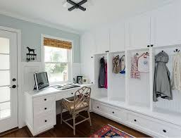 Traditional Home Office Design Unique Mudroom Design Ideas Great Mudroom Design Ideas Can Be Found Here