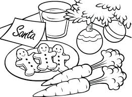 Christmas Coloring Books For Kids Coloring Pages Printable Coloring