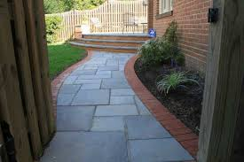 rockville md walkways and patios