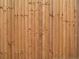 picket fence texture. Exellent Fence 2560x1920 Picket Fence Wallpaper Picket To Texture E