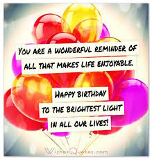 Happy Birthday Inspirational Quotes Awesome Inspirational Birthday Wishes And Motivational Sayings 48 Update