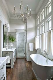 Small Picture 122 best Bathroom tile images on Pinterest Bathroom tiling