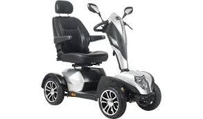 Image result for el-scooter