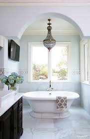 Bathroom Tile Displays Great Escape