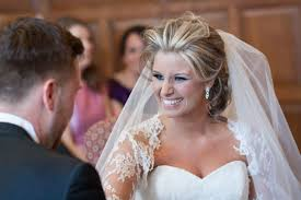 Soft wedding make ideas 2017 Witney Carson Bridal Makeup For Oily Skin Pam Wrigley Bridal Makeup For Oily Skin Wedding Make Up And Hair Stylist London