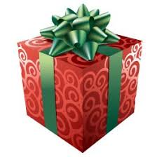 Will The 4 Gift Rule Work For Your Family This Christmas  Frugal Christmas Gifts