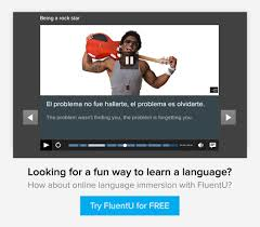 6 Best Spanish Translation Apps For Real Time Language Learning