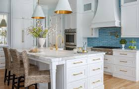 Kitchen Remodelling Tips Model Interesting Design