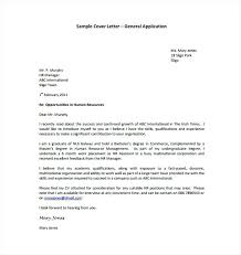 is a cv a cover letter cv covering letter template pohlazeniduse