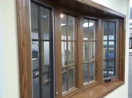 Pella Awning Windows Window Hardware Casement Installation
