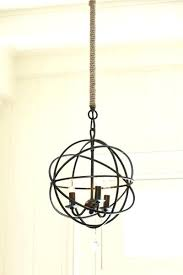 ceiling light cord cover chandelier chain hanging super fast fixes and easy upgrades co