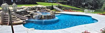 se habla espaol inground pools tulsa o41
