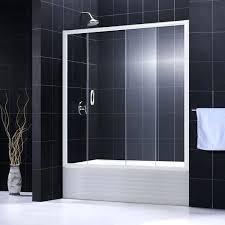 bathtub glass doors bath and shower doors bathtub glass door bathtub glass doors installation cost