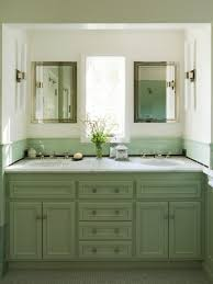 5 double sink vanity. brilliant double vanity bathroom cabinets and best 20 ideas on home design 5 sink e