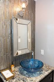 long island bathroom remodeling. Long-island-remodeling-bathroom-02 Long Island Bathroom Remodeling