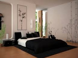 bedroom paint designs ideas. Full Size Of Bedroom Girl Paint Ideas Wall Color Design House Designs