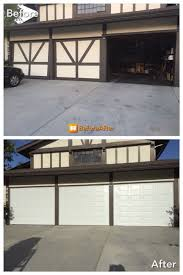 Home Page - United Garage Doors