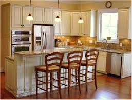 New Kitchen Idea Kitchen Clever Ideas Home Improvement Pictures 115 Hzmeshow