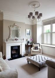 Tulse Hill Home   Traditional   Living Room   London   Paul Craig  Photography