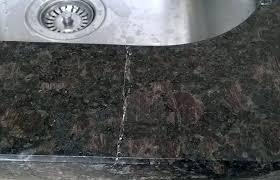 granite countertop repair amazing of in granite repair repair hairline granite pics granite countertop