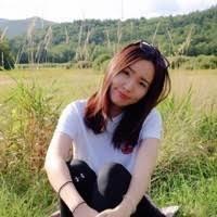 Zoe (Yiye) Sun - Finance Associate - Lehmann Maupin | LinkedIn