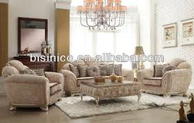 classical living room furniture. Neo Classical Living Room Furniture Set, Fan-Back Windsor Sofa Elegant  Tan Classical Living Room Furniture E
