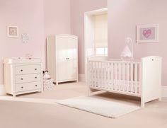 compact nursery furniture. The Classic Ashby Style Nursery Collection From Silver Cross Is Finished In Soft Antique White. Compact FurnitureFurniture Furniture C