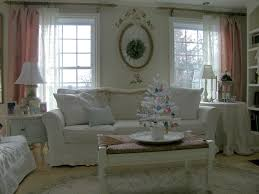 Target Living Room Curtains Elegant Makeovers Ideas And Beautiful White Black Wood Cool Design