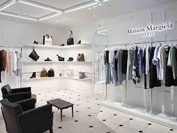 ... Nobby Retail Design Blog 2869 Best Store Images On Pinterest ...
