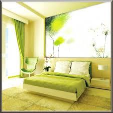 Uncategorized Unglaublich Schlafzimmer Wand Grün Wandfarbe Grn über