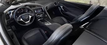 chevrolet corvette stingray interior. Unique Interior 2015 Chevrolet Corvette Interior Stingray  To Interior C