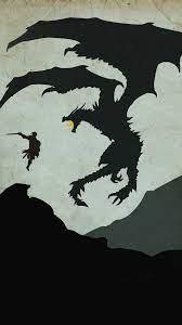 au57-skyrim-dragon-illustration-art ...