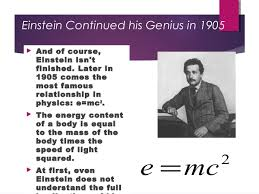albert einstein essay topics short essay on albert einstein best  essay on albert einstein