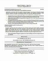 HD wallpapers corporate social responsibility resume examples