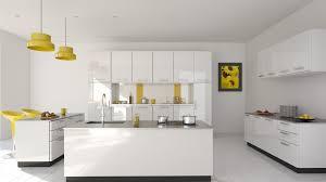 Modular Kitchen Wall Cabinets Modular Kitchen Buying Tips