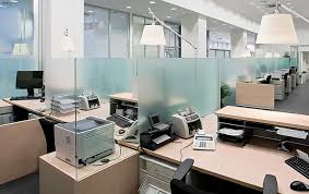 office dividers glass. glass office partitions dividers i