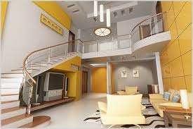 Small Picture Turnkey Interior Designers Decorators Contractors for